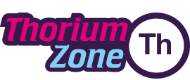 Thorium Zone